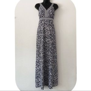 J. McLaughlin long dress size XS
